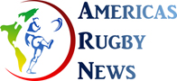 Americas Rugby News
