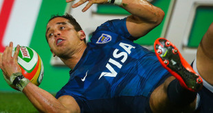 venezuela argentina joaquin tuculet americas rugby news