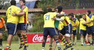 ecuador americas rugby news consur get into rugby