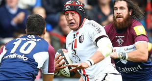 toulouse paris patricio albacete americas rugby news top 14 semi finals