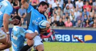 uruguay los teros argentina los pumas americas rugby news