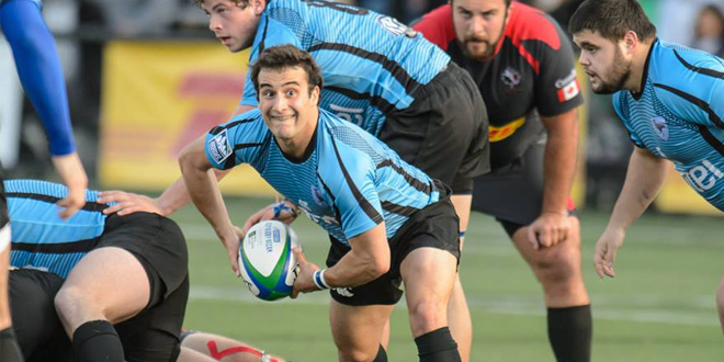 uruguay canada argentina americas rugby news agustin pichot six nations