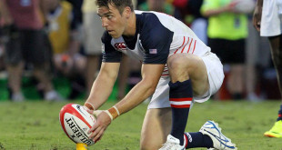 united states usa eagles chris wyles americas rugby news saracens aviva premiership