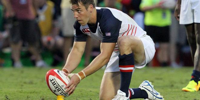 united states usa eagles chris wyles americas rugby news saracens aviva premiership