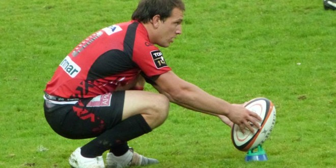 oyonnax benjamin urdapilleta argentina americas rugby news