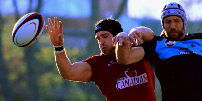 zac coughlan scott dunham ontario blues atlantic rock canadian rugby championship crc americas rugby news