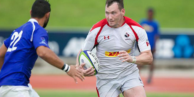 canada aaron flagg samoa pacific challenge americas rugby news moseley