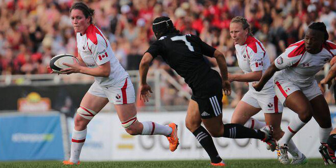 maria samson canada new zealand black ferns women super series calgary americas rugby news