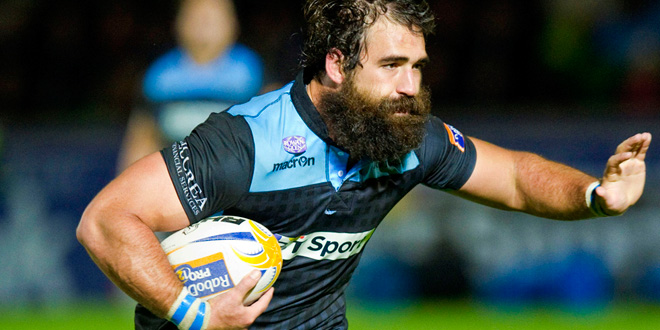josh strauss glasgow warriors scotland rugby world cup americas rugby news