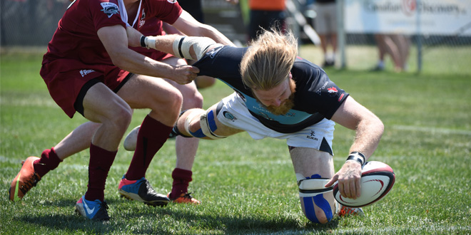 seb pearson ontario blues atlantic rock crc americas rugby news canada