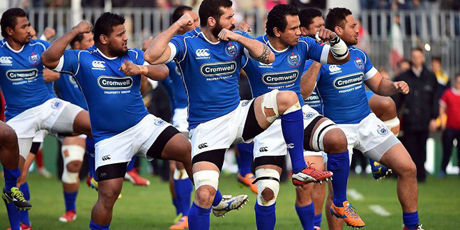 manu samoa siva tau pacific nations cup all blacks world cup training squad americas rugby news