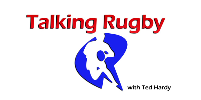 talking rugby ted hardy rugby america americas rugby news