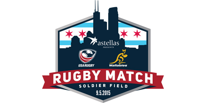 united states usa eagles australia wallabies soldier field tickets americas rugby news