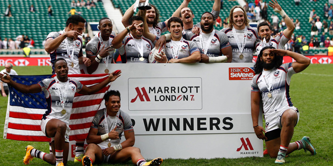 united states usa eagles nacra world sevens olympics americas rugby news