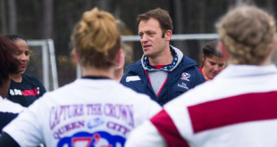 pete steinberg usa united states women's eagles super series americas rugby news