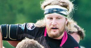 prairie wolf pack evan olmstead canadian rugby championship crc americas rugby news