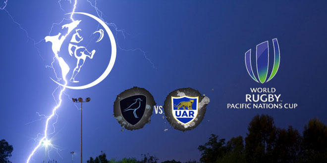 pacific nations cup forecast predictions argentina uruguay americas rugby news