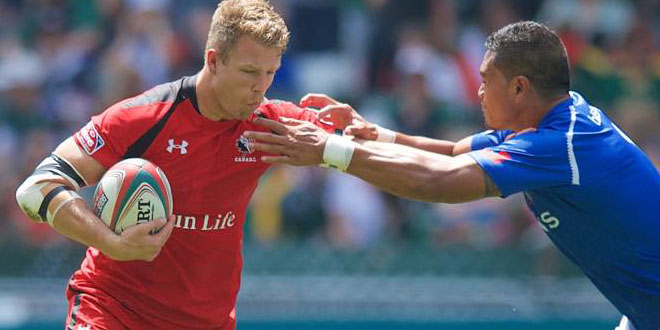 conor trainor canada manu samoa pacific nations cup americas rugby news