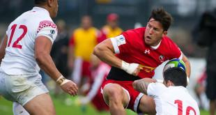 canada tonga ikale tahi pacific nations cup americas rugby news dth van der merwe