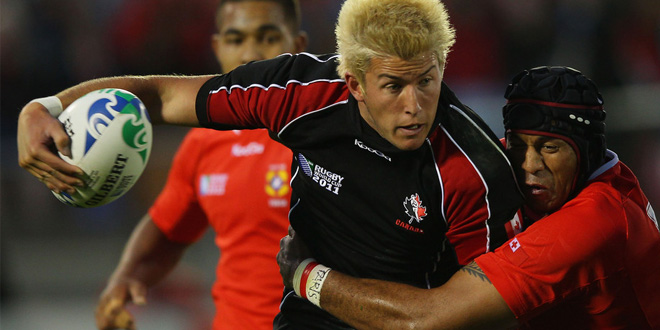 canada dth van der merwe pacific nations cup rugby world cup warm up tickets americas rugby news