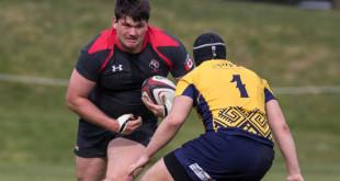 canada matt tierney romania u20 americas rugby news