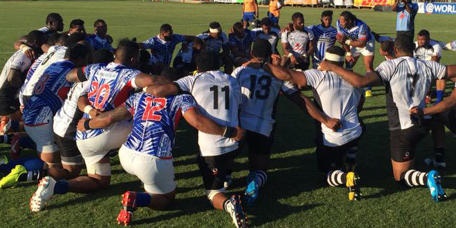 fiji manu samoa pacific nations cup americas rugby news