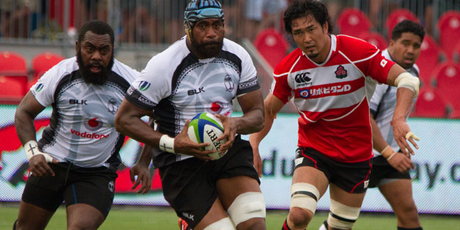 fiji tevita cavubati japan brave blossoms pacific nations cup americas rugby news