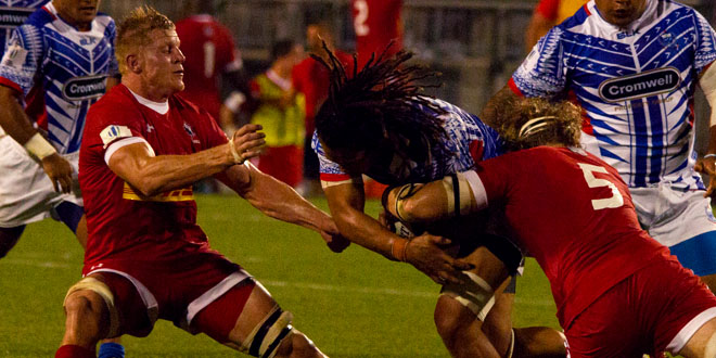 john moonlight tj ioane manu samoa canada pacific nations cup americas rugby news