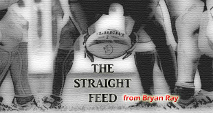 the straight feed americas rugby news