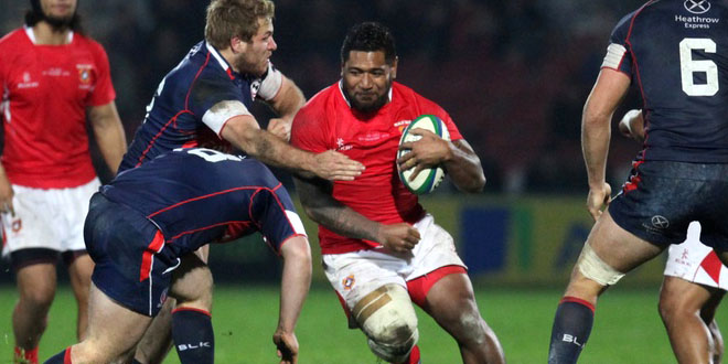 tonga elvis taione usa eagles ikale tahi united states pacific nations cup americas rugby news