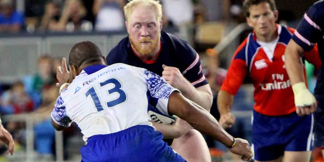 eric fry usa united states eagles samoa pacific nations cup americas rugby news