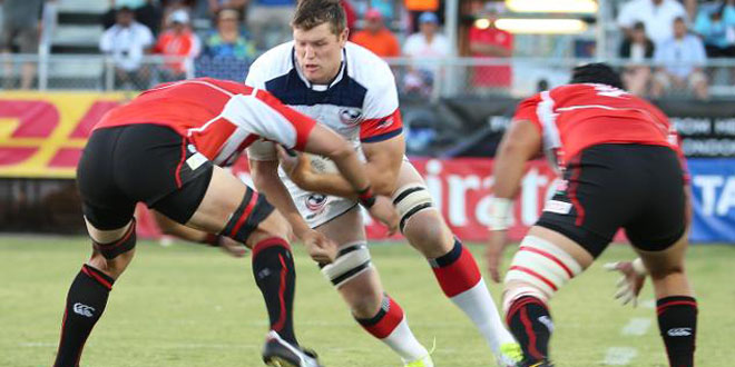 hayden smith usa united states eagles pacific nations cup americas rugby news