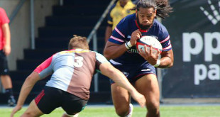 thretton palamo usa eagles harlequins united states americas rugby news