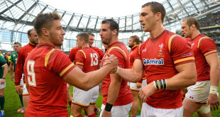 wales rhys webb george north rugby world cup americas rugby news