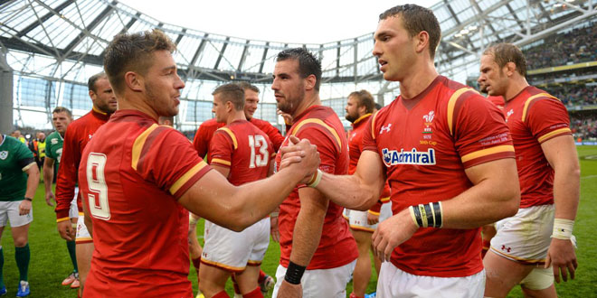 wales rhys webb george north rugby world cup americas rugby news