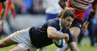 tommy seymour japan rugby world cup americas rugby news