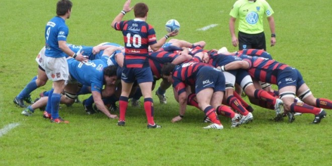 Old Christians And Old Boys To Contest Uruguayan Final Americas Rugby News