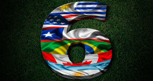 americas rugby cup americas six nations americas rugby news