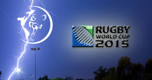 arn forecast predictions rugby world cup rwc 2015 americas rugby news