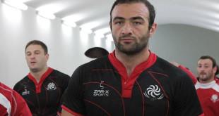 georgia mamuka gorgodze rugby world cup lelos americas rugby news