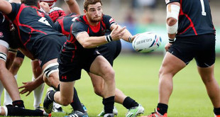 georgia vaso lobzhanidze rugby world cup americas rugby news