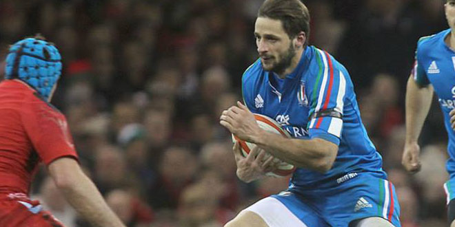 italy angelo esposito wales rugby world cup americas rugby news