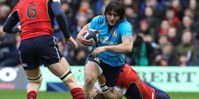 italy enrico bacchin rugby world cup americas rugby news