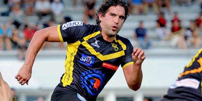saint medard josh jackson canada federale 1 americas rugby news