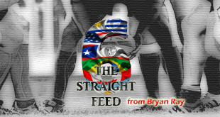straight feed americas rugby cup americas rugby news bryan ray