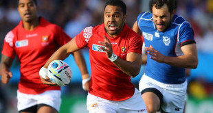 tonga ikale tahi namibia telusa teainu rugby world cup americas rugby news