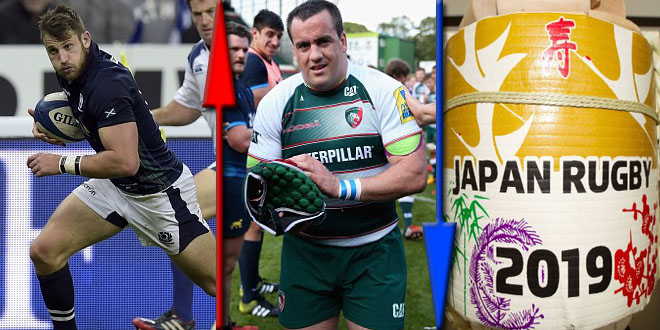 marcos ayerza tommy seymour japan 2019 rugby world cup americas rugby news