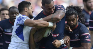 samu manoa usa rugby world cup americas rugby news