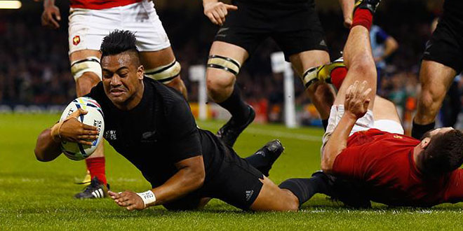 rugby new zealand france