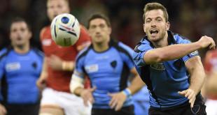felipe berchesi uruguay los teros rugby world cup americas rugby news